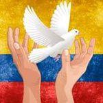 Un sénateur colombien lance un appel à appuyer l'accord de paix en Colombie