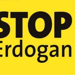 """Stop aux provocations d'Erdogan!"""