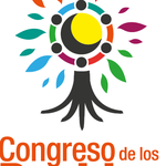 ACTION INTERNATIONAL URGENTE – COLOMBIE - Congreso de los Pueblos. Dénonciation auprès de la communauté nationale et internationale.