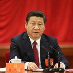 Xi Jinping appelle à des contributions en faveur de la paix et du développement dans le monde