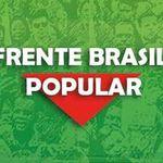 Michel Temer reconnaît le sale caractère du coup parlementaire contre Dilma Rousseff