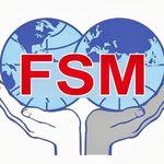 ALGÉRIE: Solidarité de la FSM avec les travailleurs de la société SONELGAZ