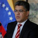 D'importants ponts de dialogue sont crées au Venezuela