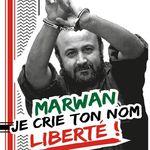 Pétition : rendons visibles les prisonniers palestiniens en grève de la faim