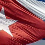 Cuba salue l'adoption par l'ONU du traité interdisant les armes nucléaires