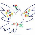 Rencontre pour la paix le 22 septembre