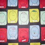 Exposition sur le thème des portraits chez Nikytha