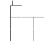 Jeux mathématiques chez Ingrid