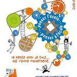 Découvrez le programme du Congrès AGEEM d'Albi