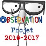 Le carnet de suivi et l'observation: conclusion