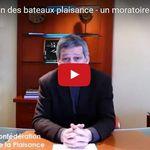 VIDEO - cette nouvelle loi qui menace toute la filière nautique française