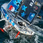 6 skippers du Vendée Globe au départ de The Transat Bakerly