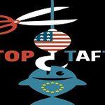 TTIP : LIBRE-ÉCHANGE OU LIBRES CITOYENS ?