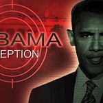 THE OBAMA DECEPTION - Alex Jones