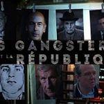 LA LOI DE LA DROGUE : LES GANGSTERS ET LA RÉPUBLIQUE