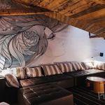 Etes vous plutôt murs blancs ou murs décorés ? sources d'inspiration