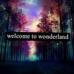 Wonderland, episode 2