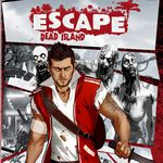 Test Escape Dead Island [Xbox 360]