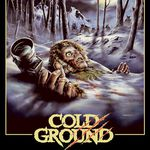 Cold Ground (2015)