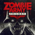 Test Zombie Army Trilogy [Xbox One]