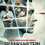 Critique Frankenstein (2016)