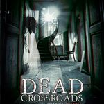 Critique Dead Crossroads, les Dossiers Interdits