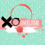 Recette - Energy bar vegan & raw