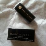 Le Marc, de Marc Jacobs : Kiss Kiss Bang Bang
