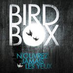 Bird Box de Josh Malerman