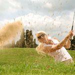 Golf et Leadership au féminin: une formation innovante destinée aux femmes