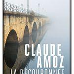 La Découronnée, de Claude Amoz