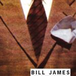 Harpur et Iles (5) : Franc-jeu, de Bill James