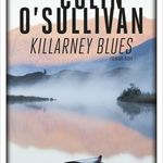 Killarney Blues, de Colin O'Sullivan