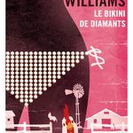 Le bikini de diamants, de Charles Williams
