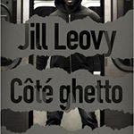 Côté ghetto, de Jill Leovy