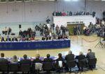 Conseil municipal à Aulnay-sous-Bois dès 20h