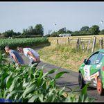 Rallye du Ternois 2015