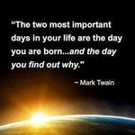 Mark Twain 7 quotes in pictures