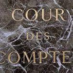LA COUR DES COMPTES A L'ASSEMBLEE NATIONALE: LA CLAIRVOYANCE FAIT TREMBLER