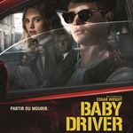 Baby Driver (Rock'n'Roll Baby !)