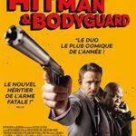 3 en 1 (Hitman & Bodyguard + Les Proies + Baba Yaga)