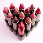 Offre de contrat en alternance 2013-2014, Industrie cosmétique (75)