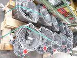 Offre de contrat en alternance 2013-2014, N°29 : Apprenti Emballage – Industrie Automobile (Haute Normandie)