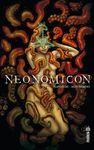 """""""Neonomicon"""", enfin en français"""