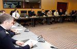 Directives opérationnelles du CEMA dans le cadre du plan Vigipirate « attentat »