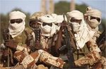 Boko Haram crisis: Chad sends troops to help Cameroon