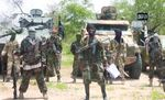Boko Haram crisis: African Union to discuss multinational force