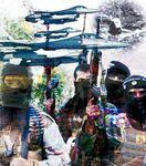 Madrid et Londres pistent leurs réseaux djihadistes