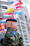 Terrorisme: l'UE veut éviter un Patriot Act