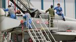 £112M Typhoon support contract extension sustains 650 jobs